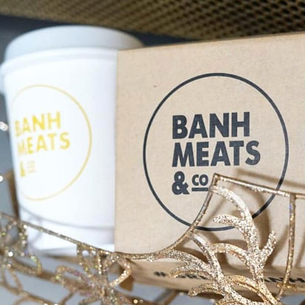 Banh Meats & Co