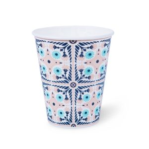 ORIGINS COLLECTION COFFEE CUPS